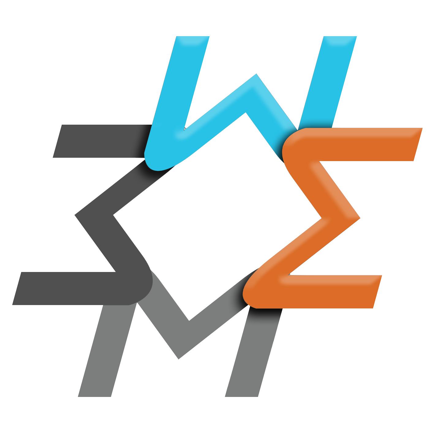 Template web flexvel para sites de industrial 52075 ben ccuart Gallery