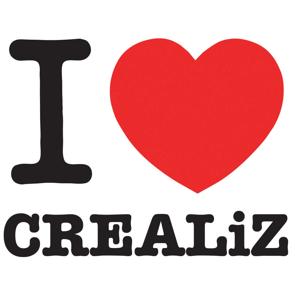 Agence CREALiZ